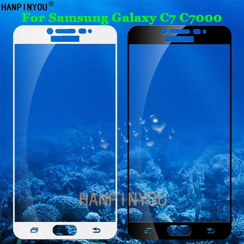 For Samsung Galaxy C7 C7000 5.7
