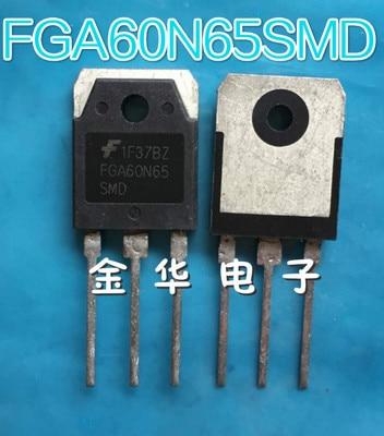 Freeshipping      FGA60N65  FGA60N65SMD