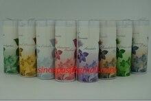 Whirlpool spa zubehör, aromatherapie öl, Komplette Anhaltende Düfte Sammlung Anhaltende Düfte Aromatherapie stics 28 Paket/Karton