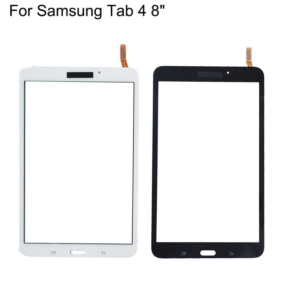 Caliente LCD Digitalizador de pantalla táctil para Samsung Tab 4.8in SM-T337V SM-T337A SM-T330NU