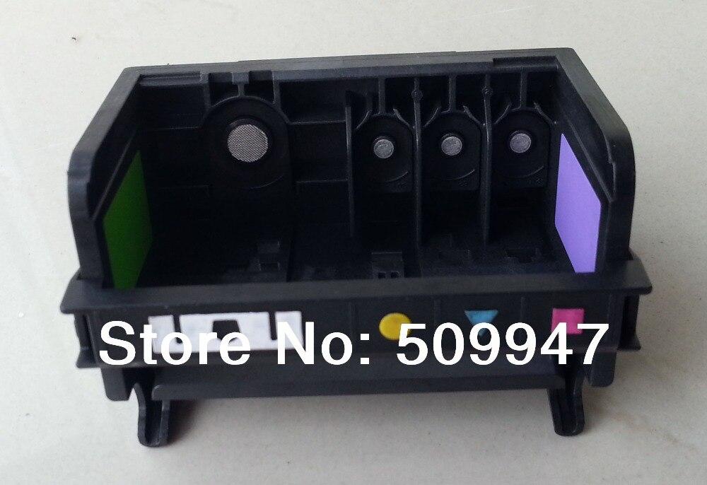 Remodelado marca cabeça de impressão 920 da cabeça de impressão CD868-30002 para hp officejet 6500 7000 920 922 cartucho de tinta