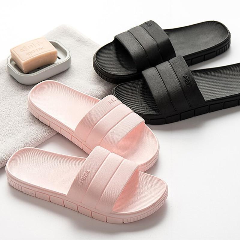 Bothe Slides/женские летние шлепанцы; Пляжные шлепанцы; Домашние тапочки; Сандалии на плоской подошве; Женская обувь; Домашние Вьетнамки; Zapatillas Mujer