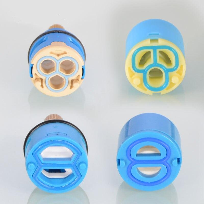 FUMAO Manufacturers sales  water spool single handle water spool water separator spool third gear spool