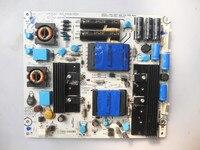 Original LED39K200J 39H310 Power Board RSAG7.820.4406/ROH Speaker Accessories