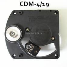 Original nouveau CDM4 CDM-4 CDM-4 de ramassage optique/19 lentille Laser pour lecteur CD MARANTZ