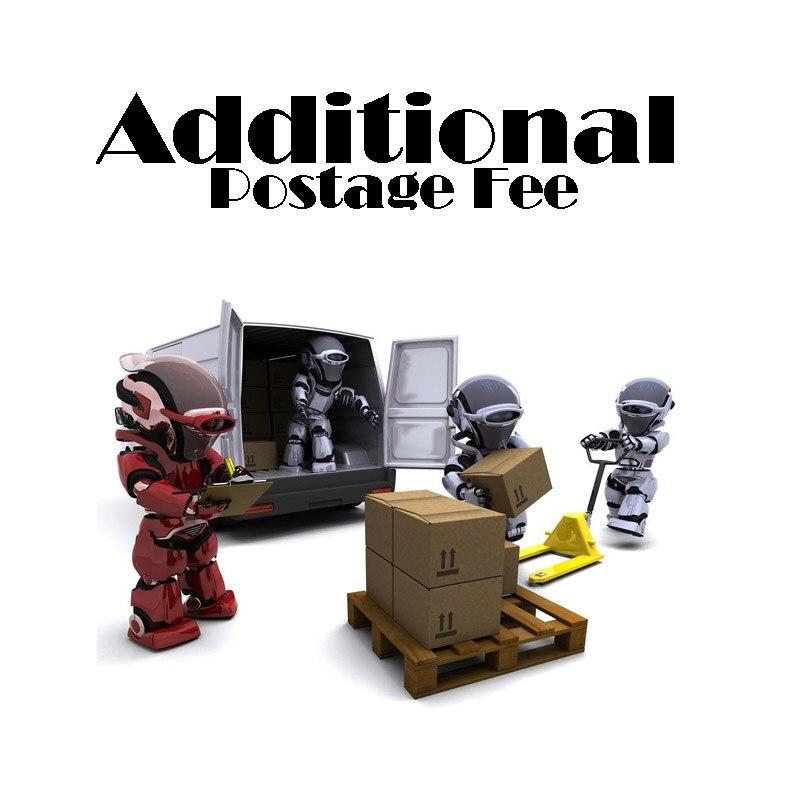 tarifa-de-envio-adicional-tarifa-adicional