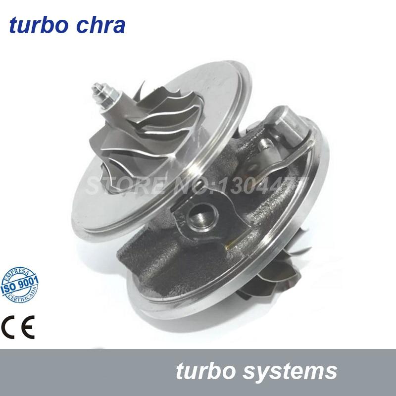Cartucho Turbo 038253056E para VW Caddy III Golf V IV Jetta V Passat B6 Touran Bora Polo IV escarabajo Sharan T5 transportador 1.9tdi