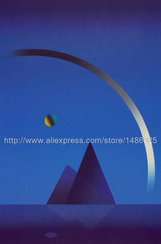 Cuadro de pared de Arte Abstracto contemporáneo, cuadro decorativo, cuadro decorativo abstracto, cuadro decorativo abstracto, envío gratis