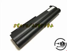 6 CELLS laptop battery for HASEE A410 A430 K480 CQB901 CQB904 SQU-902 SQU-904 SQU-914 916T2017F for LG Xnote A520 Series