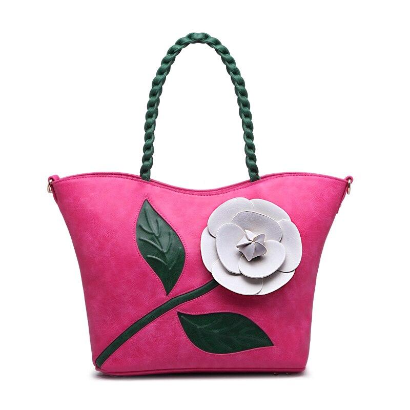 Las mujeres bolso de la señora, bolso de la mujer mensajero de hombro Bolsas nacional Vintage estilo Retro de cuero de la PU gratuito Dropshipping. exclusivo.