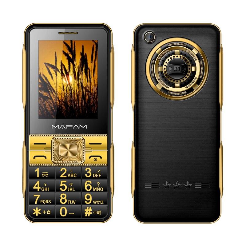 Teléfono A19 senior para hombres, pantalla táctil capacitiva, escritura a mano, llave grande, texto grande, vibración, voz fuerte, teléfono móvil para personas mayores P084