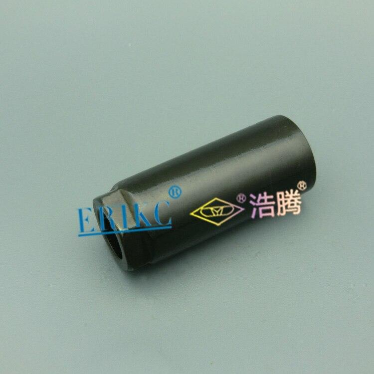 ERIKC Auto inyector piezas de repuesto boquilla tuerca 9308-002E