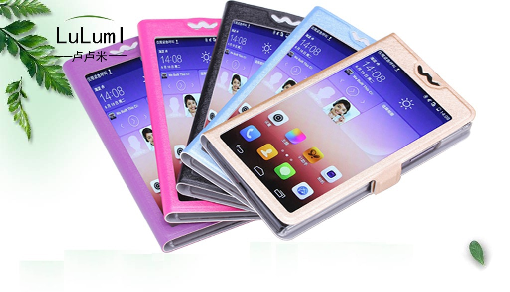 Novo Para Digma Linx S502F C500 S501 VOX VOX VOX VOX Flash Fogo Bonito moda shell proteção do telefone móvel