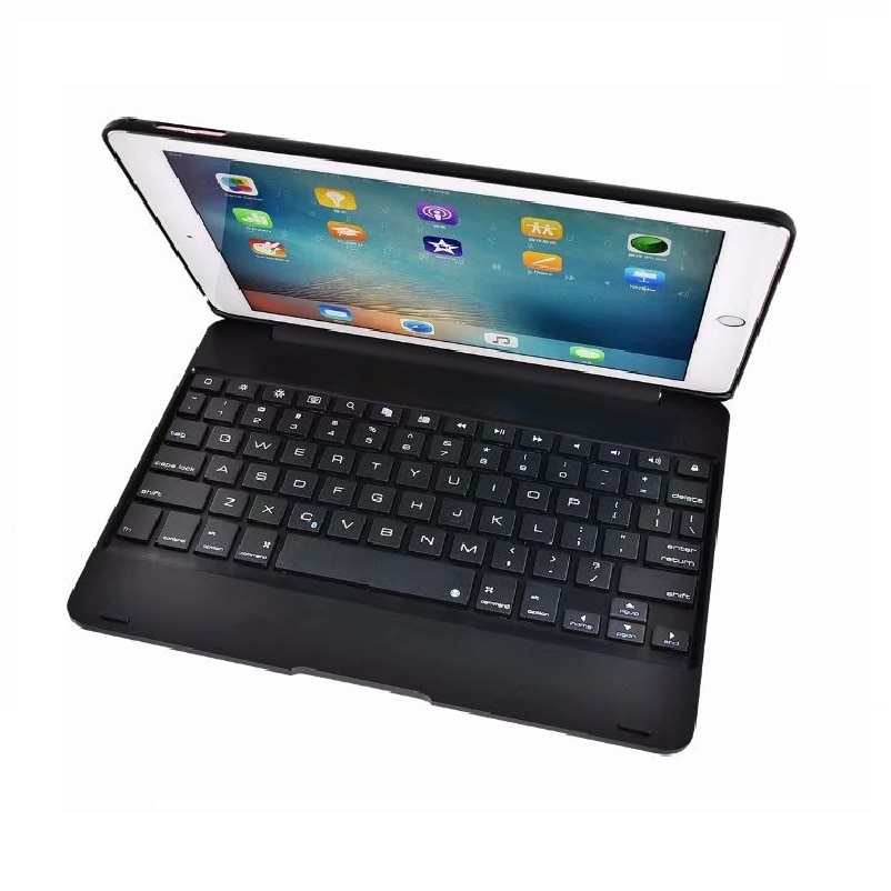 new-abs-coque-for-ipad-pro-9-7-keyboard-case-a1673-a1674-wireless-keyboard-case-for-ipad-pro-9-7-case-with-keyboard