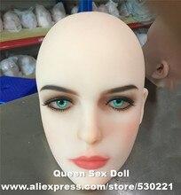 Кукла WMDOLL, силиконовая кукла для взрослых и реальных людей, оральные секс-игрушки, высокое качество