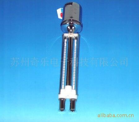التهوية الجافة والرطبة الجدول HM3 التهوية الكهربائية طاولة جافة ورطبة