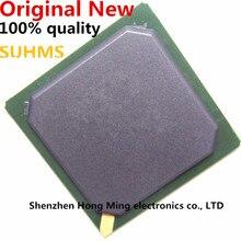 100%, nuevo, MT5366CVGG, MT5366CVGG-BMAH, conjunto de chips BGA