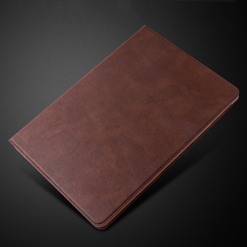 Case For Apple iPad Mini 1 2 3 Simplicity PU Leather Smart Cover Folio Case Auto Wake Cover Case For ipad Mini 4 Tablet Stand mandala pu leather stand cover case for apple ipad ipad mini ipad air ipad pro tablet lightweight durable protective case