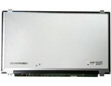 LP156WF6 SPA1 SPB1 K1 ajustement B156HAN01.1 B156HAN01.2 LTN156HL01 LTN156HL02 LP156WF4 IPS écran lcd dordinateur portable 1920*1080 30pin