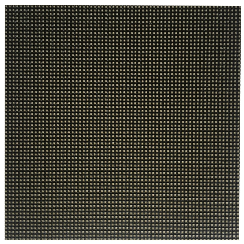 fine quality p2 5 indoor smd full color led module 1 32 scan 160x160mm 64x64 pixels hd video screen wall P2 LED Module 128*128mm 64*64 pixels 1/32 Scan Indoor SMD1515 RGB Full Color 2mm For LED Display Screen led panels