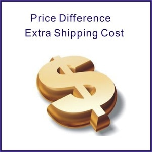 Loldeal Extra Shipping Cost
