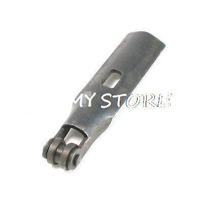 Herramienta eléctrica palanca recíproca de Metal para Sierra de plantilla Hitachi J55