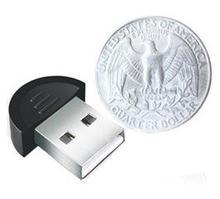 Bluetooth 4,0 CSR 4,0 Dongle Adapter USB Bluetooth Empfänger für PC Desktop Laptop Win XP/Vista/7/8