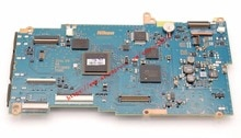 95%NEW D7200 main board for nikon D7200 motherboard D7200 mainboard Digital Camera Accessories repair parts