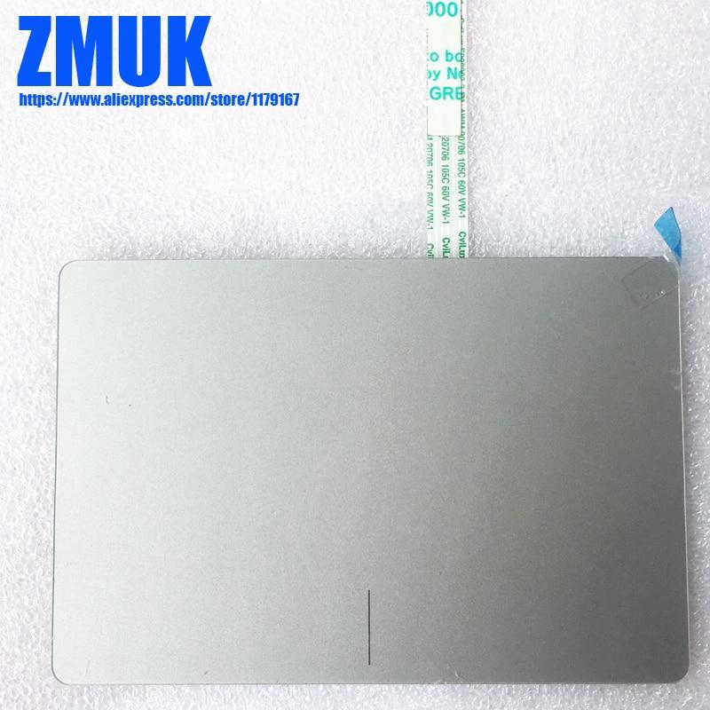 Nieuwe Originele Touchpad w/Kabel Voor Lenovo Ideapad Z500 P500 Serie, p/N TM2334 AM0SY000420 920-002382-01 AM0T2000400 TM-02334