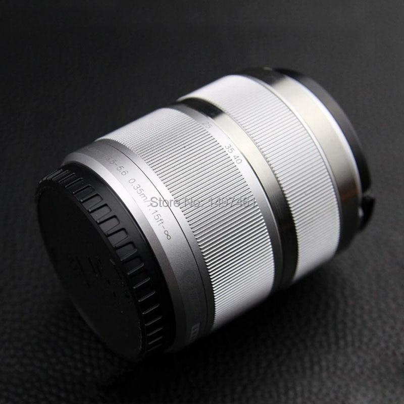جديد 12-40 مللي متر f3.5-5.6 عدسة لأوليمبوس PEN-F E-PL9 E-PL8 E-PL7 E-PL6 EPL9 EPL8 E-P5 E-M5. E-M5 علامة الثاني؛ E-M10 ماك II III كاميرا