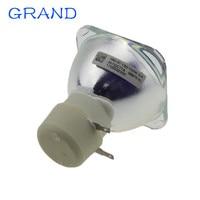 GRAND 5J.J9R05.001 Projector Bare Lamp Bulb For BENQ MS504 MS512H MS514H MS521P MS522P MS524 MX505 MX525 MX570 Original