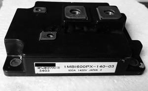 Freshipping  1MBI600PX-140-03  1MBI600PX-140   IGBT  module
