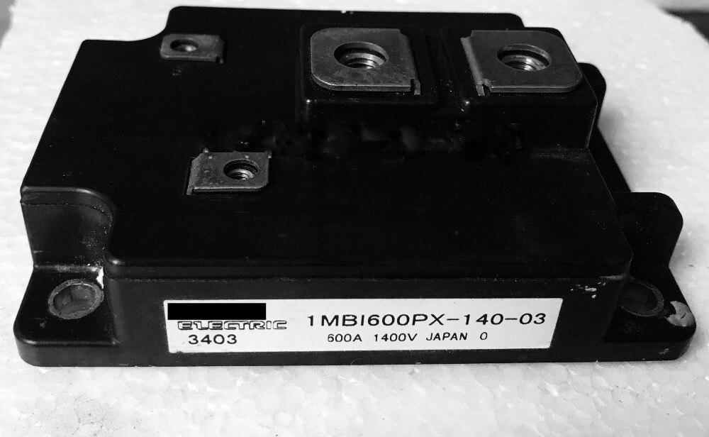 Модуль IGBT Freshipping 1MBI600PX-140-03 1MBI600PX-140
