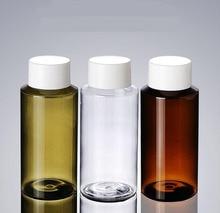 1000 xvide 150ml en plastique parfum bouteille conteneur cosmétiques accessoires emballage voyage professionnel maquillage Doterra boîte de rangement