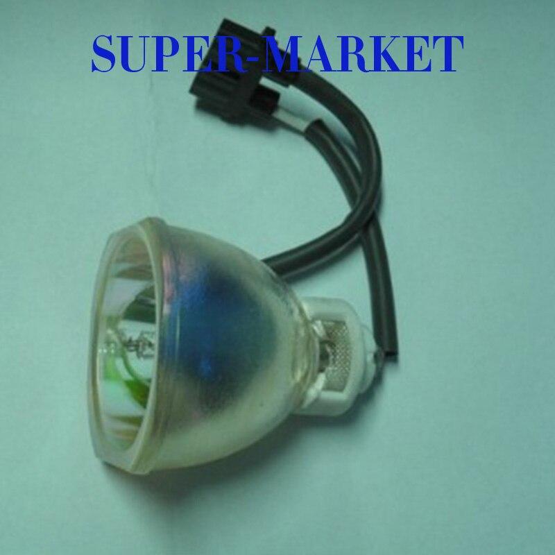 Proyector de repuesto envío gratis L1709A para proyector HP VP6111/VP6121