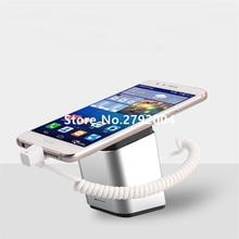 Support daffichage de téléphone portable   Fournisseur chinois, support avec alarme pour laffichage de détail