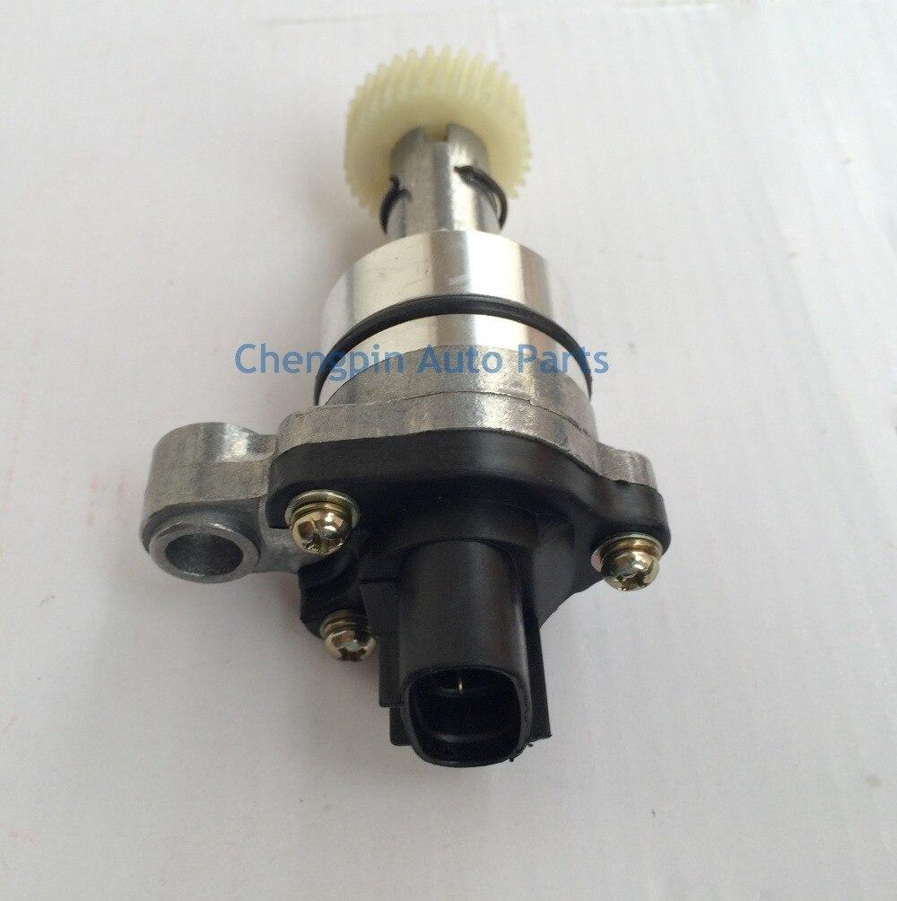 Auto Parts Velocità Odometro Sensore OEM #83181-12020 Misuratore di Velocità Sensore Per Toyota Corolla Camry YARIS LAND CRUISER spedizione Gratuita