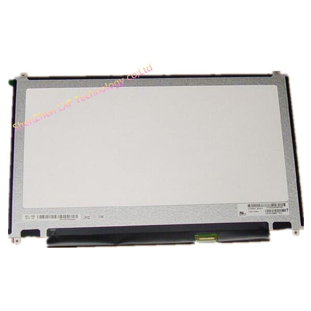 13,3 Laptop pantalla lcd N133BGE-EAB B133XTN01.3 M133NWN1 R3 LP133WH2 SPA1 CLAA133WB03 HB133WX1-402