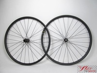 Farsports FS27T-27-23 DT240 23mm 27mm 650B carbon Thru axle 15mm 142mm wheels 27.5ER MTB bike mountain wheelset
