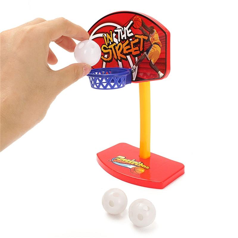 New 3pcs Balls Pet Birds Chew Toy Parakeet Bell Balls Parrot Toys Birdie Basketball Hoop Props Pet Parrot Pet Products Supplies