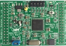 ADAU1452 Core Board (nieuwe)