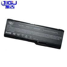 JIGU Laptop Battery FOR Dell 310-6321 310-6322 312-0339 312-0340 312-0348 312-0349 312-0350 312-0425