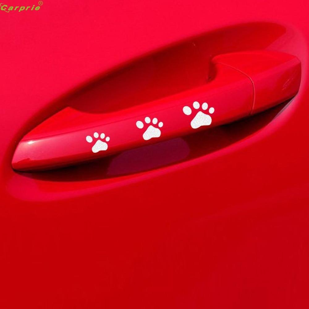 Calcomanía de perro pequeño Cls para coches, paredes, ordenadores portátiles y otras cosas 12 de Julio 5 inferior td130