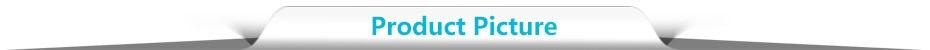 Dla Homtom HT3 Oryginalny Panel Dotykowy TP Idealne Naprawa Części + narzędzia 100% Oryginalny Ekran Dotykowy 5.0 inch Dla Homtom HT3 Pro szkło 3