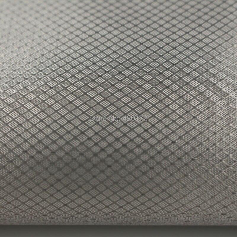 RFID/EMI/EMF/RF ткань для защиты от излучения