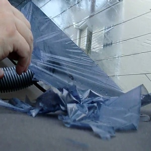 Image 3 - Средство для удаления клея на окно автомобиля, спрей для очистки клея, средство для удаления клея