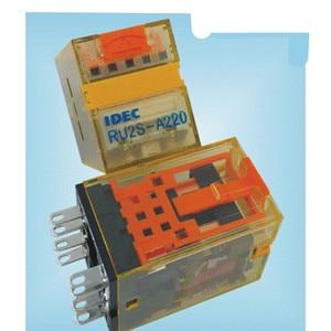 wholesale   10pcs/lot   relay   RU2S-A220V