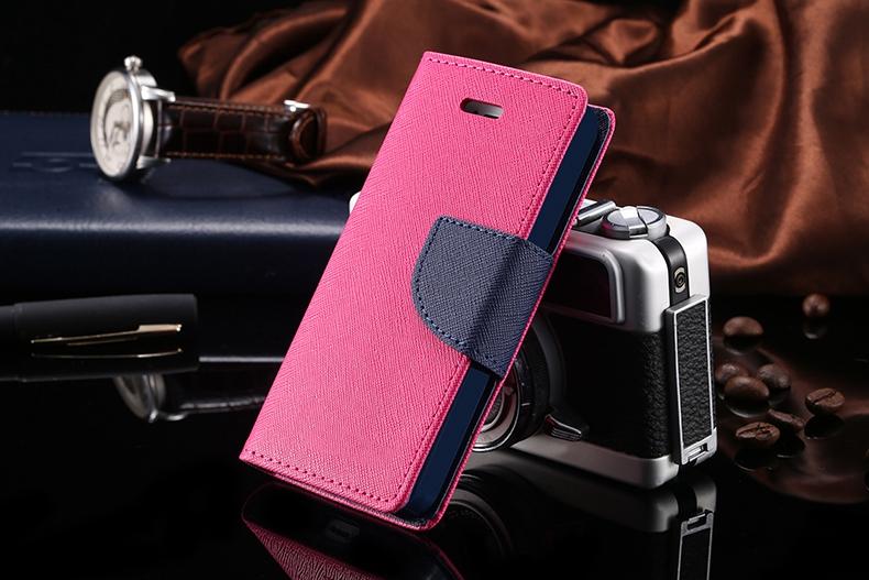 Kisscase dla iphone 4s przypadki nowy hit kolor skóry ultra odwróć case dla iphone 4 4s 4g wizytownik stań pokrywy torby telefon komórkowy 13