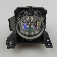 projector lamp 456 8755g for dukane imagepro 8755g 8755g rj 8781 8782 8912 with japan phoenix original lamp burner