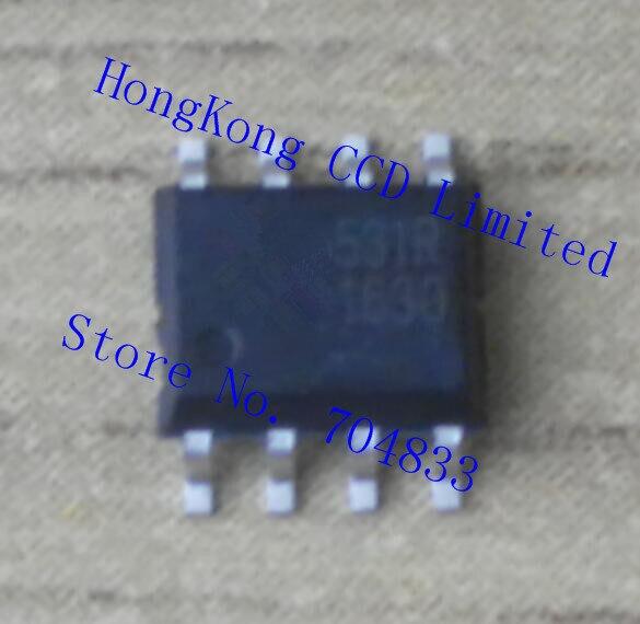 SYN531R SYN 531R SOP-8